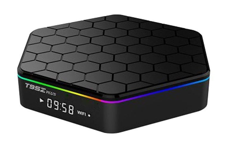 The 12 Best Android TV Boxes 2019