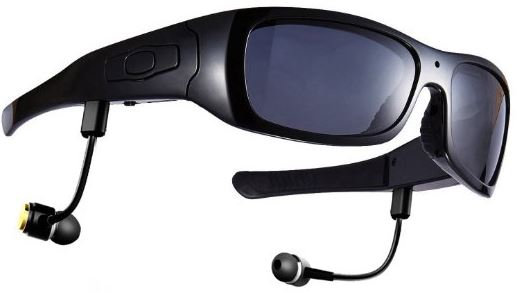 ab0a08057a8 The Best Spy Glasses 2019