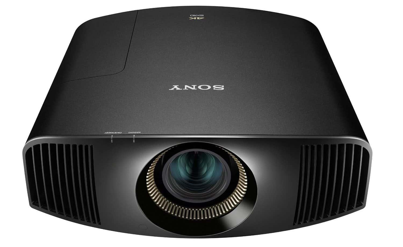 The Best 4K Projectors 2019