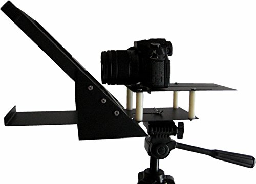 8 Best Teleprompters 2019