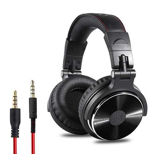 Top 5 Best Headset Microphone For Recording Audio 2020 Cdhpl
