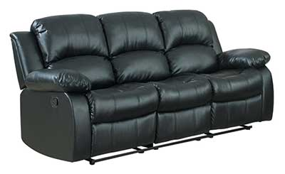 Magnificent Top 5 Best Couch Under 500 Dollar 2019 Evergreenethics Interior Chair Design Evergreenethicsorg
