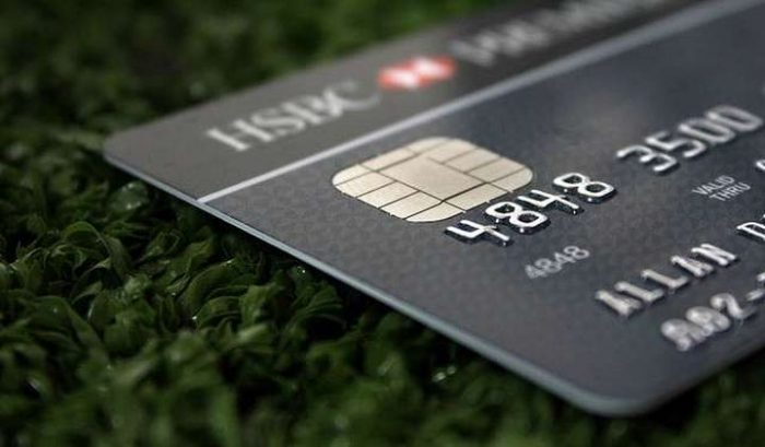 How to Activate your Vanilla Debit Card in Easy Steps